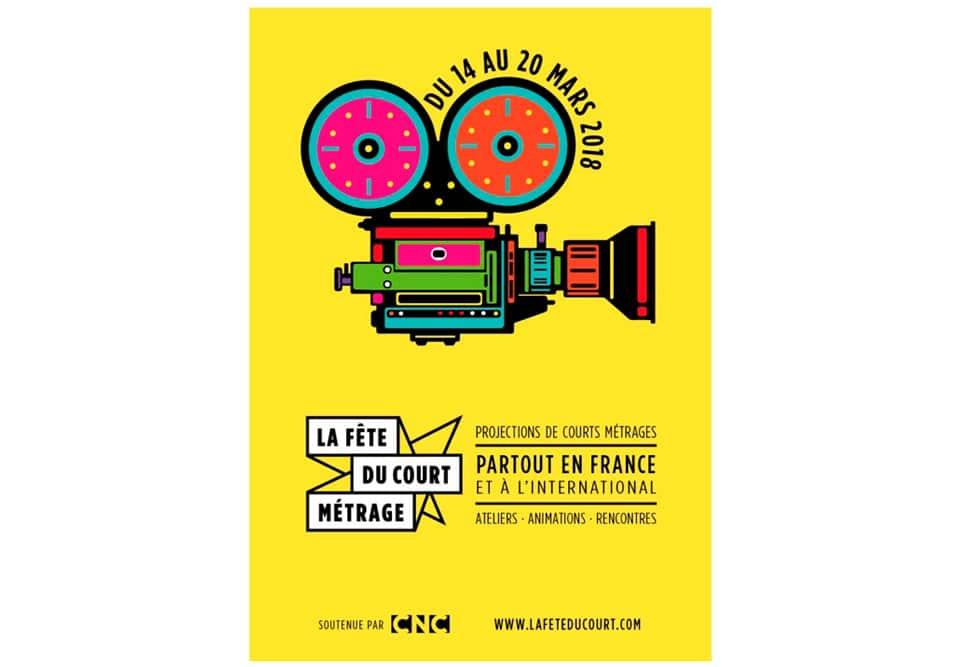 festival court métrage