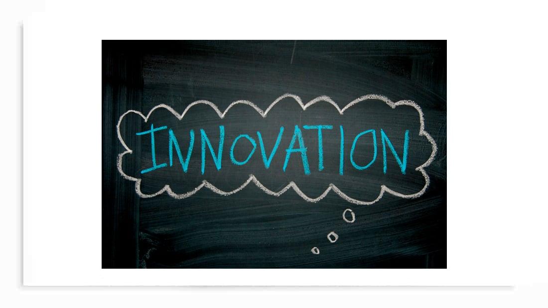 innovation espoir