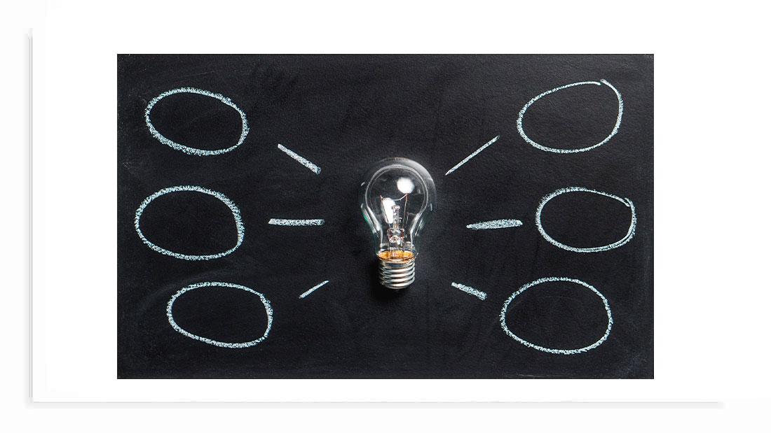 innovation centre espoir