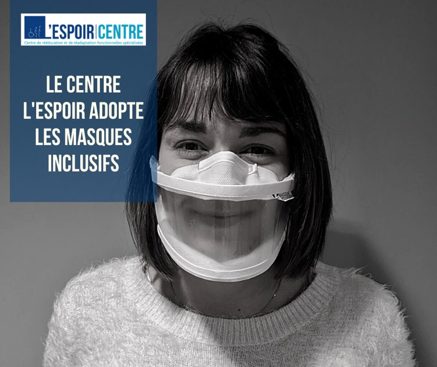 masques inclusifs