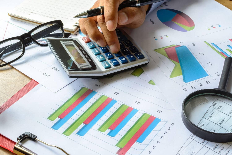 Recrutement comptable Espoir Centre